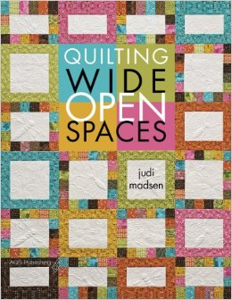 index QUILTING WIDE OPEN SPACES